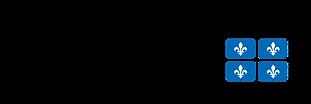 logo-recyc-quebec-couleur.png