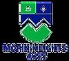 LogoMorinHeights_edited.png