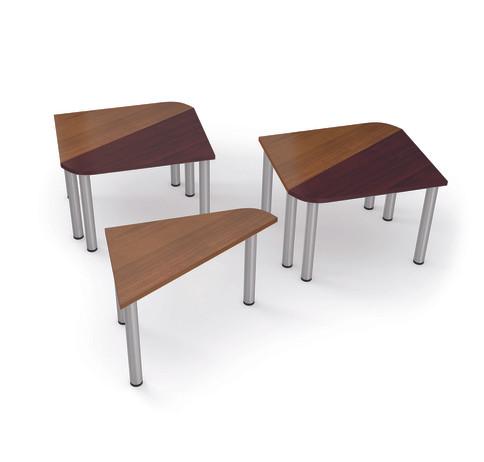 New Era Training Tables