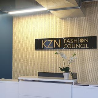 KZN Fashion Council