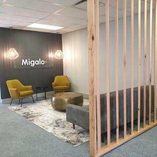 Migalo - Durban