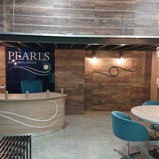The Pearls Rentals & Sales