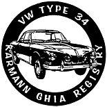 registry logo.jpg