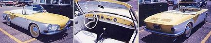 LarryEdson1964Cabriolet.jpg