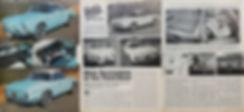 HotVWs_July1986.jpg