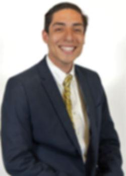 Fernando Martinez.jpg