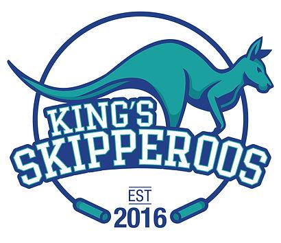 kingsskipperoos_logo_final-01.jpg