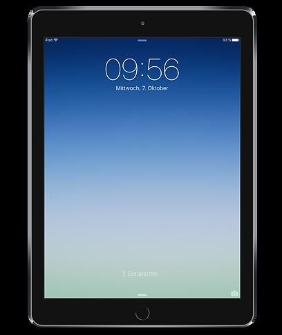 iPad onarım servisi ekran değişimi dokunmatik değişimi board onarımı, pil değişimi