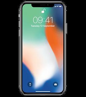 iPhone onarım servisi ekran değişimi dokunmatik değişimi board onarımı, pil değişimi