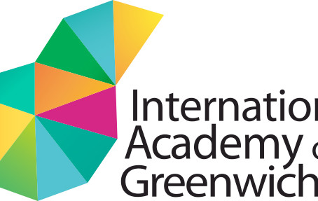 International Academy of Greenwich to Close - Press Release