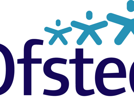 IAG Ofsted Press Release