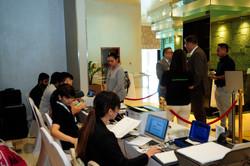 Filfood Dubai Conference Registration