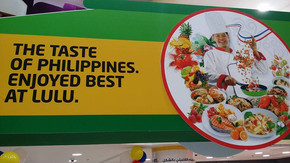 Philippine Independence Day 2017 Filipino Food Festival