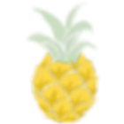 Pineapple_edited.png