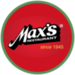 Max's.png