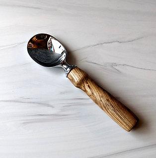 Ice Cream Paddle