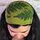 Thumbnail: Handprinted Headbands