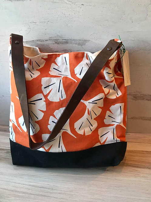 Ginko Shoulder Bag