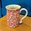 Thumbnail: Embossed Mug