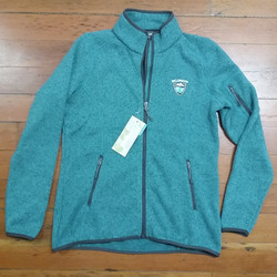 Sweater Knit Fleece Bellingham Women