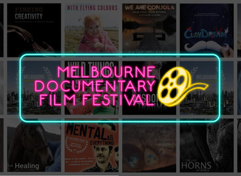 Sixth Melbourne Documentary Film Festival tells of a changing world