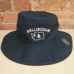 Bellingham Boonie Hat