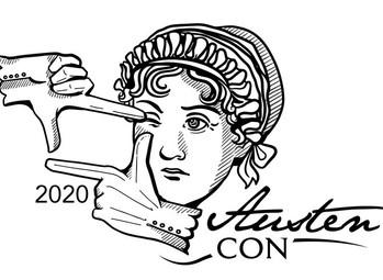 Austen Con 2020 - Theatre Review