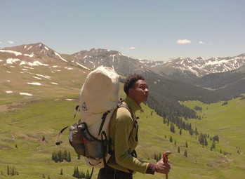 Environmental Film Festival shows the world at home