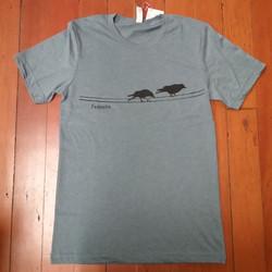 Fairhaven Crows