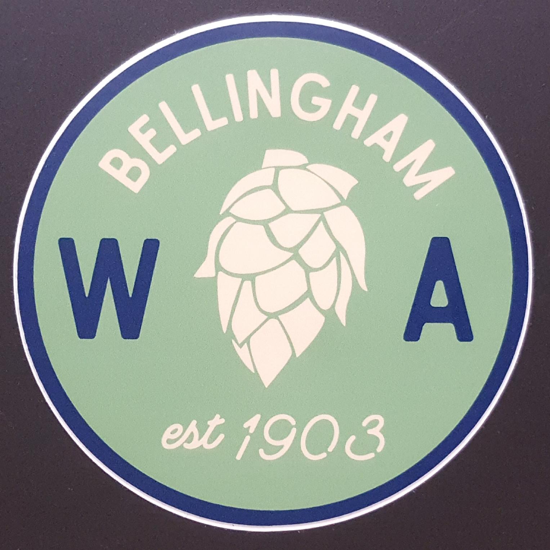Bellingham Hops