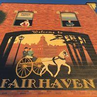 Fairhaven Mural.jpg