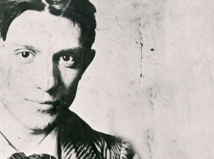 'YOUNG PICASSO' DELIVERS INSIGHTS INTO WHO THIS GENIUS WAS