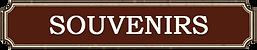 souveniers.png
