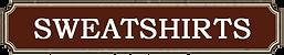 SWEATSHIRTS.png