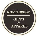 NW-gifts.png