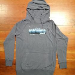 VW Mt. Baker Sweatshirt