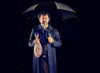 'When The Rain Stops Falling' Theatre Review