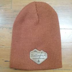 Bellingham Slouch Beanie