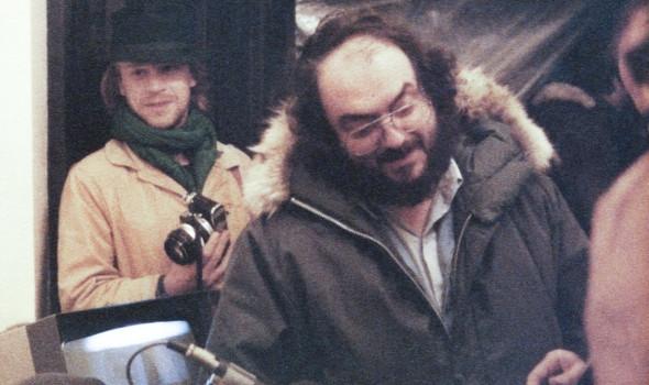 'Filmworker' by Tony Zierra