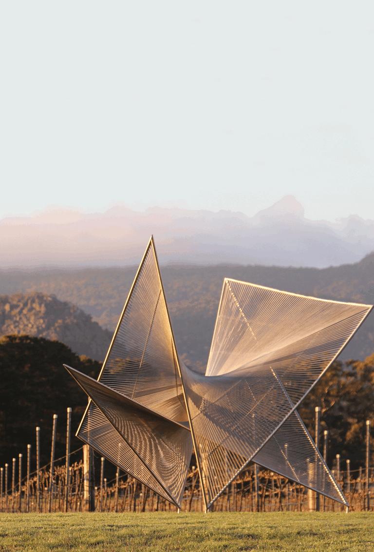 Matthew Harding, 'Vertices'