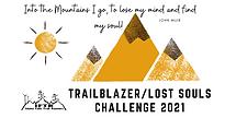 Trailblazer-Lost Souls 2021 Finisher.png