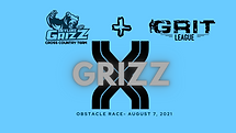 _GrizzX Facebook Cover.png
