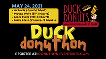 Duck Donuts Main.png