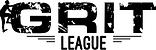 Logo-Final 2018.png
