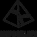 Logo Grupo Benjie's.png