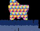 Logo Guacamole 2018 1.png