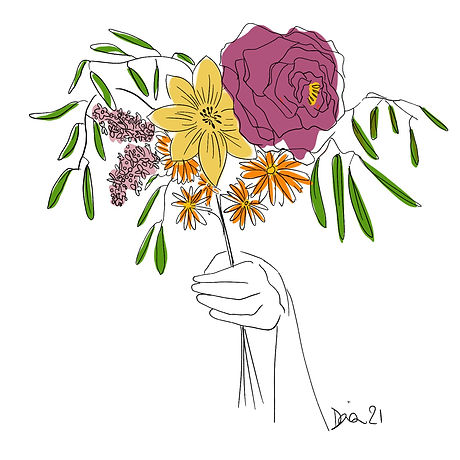 Drawing_Flowers_edited.jpg