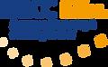 EMCC-logo-EMCC-AFI1-1.png