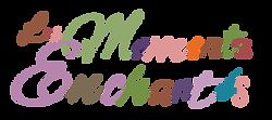 logo_les_moments_enchantes.png