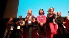 J-1 mois : Forum des Enfants 2015 !